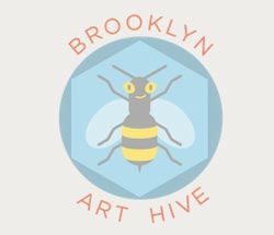 Brooklyn summer camps